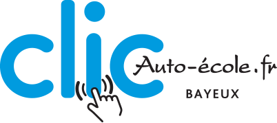 Clic Auto-école.fr